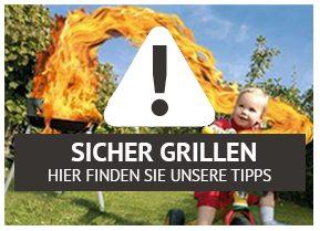 http://ffw-waren.de/2017/wp-content/uploads/2012/08/SOMMERtipps-289x209.jpg