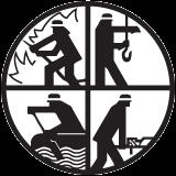 http://ffw-waren.de/2017/wp-content/uploads/2012/08/feuerwehr-signet-160x160.png