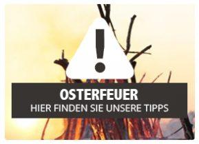 http://ffw-waren.de/2017/wp-content/uploads/2012/08/osterfeuerwehr-289x209.jpg