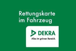 http://ffw-waren.de/2017/wp-content/uploads/2013/01/ffw-waren-sicherheitstipps-rettungskarte-im-auto-263x176.jpg